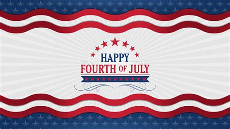 Is The Post Office Open On July 4th by City Of Clarksville Offices Closed July 4th Clarksville