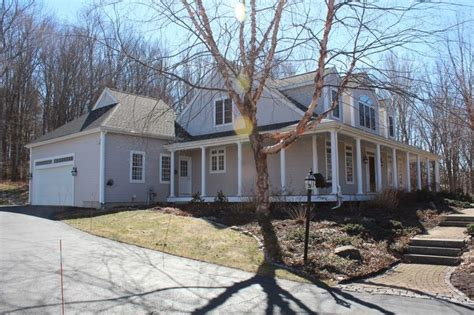 23 best images about upton massachusetts real estate on