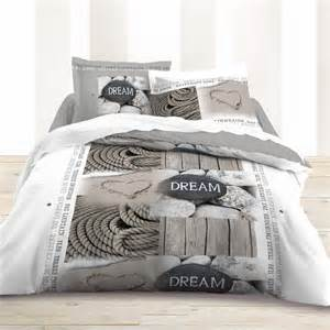 lovely parure de lit pas cher 2 personnes 4 ori housse