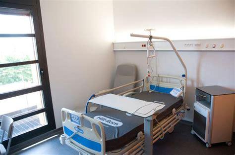 chambre hopital psychiatrique hopital meulan bureau des rendez vous 28 images des