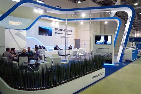 Booth Design Company In Singapore | singapore exhibition booth google search 1 exhibition