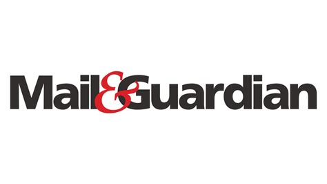 Mba Internships South Africa by Mail Guardian Paid Editorial Internships 2017 For