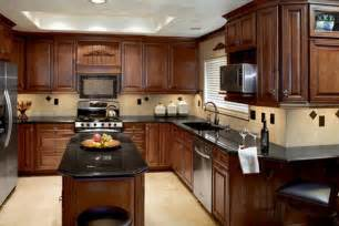 exceptional Kitchen Remodeling Designer #1: kitchen2.jpg