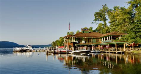 the boat house lake george the boat house lake george 28 images the boathouse restaurant ferm 201 temp 40