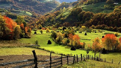 country side 5 reasons why owning a house in the countryside is great