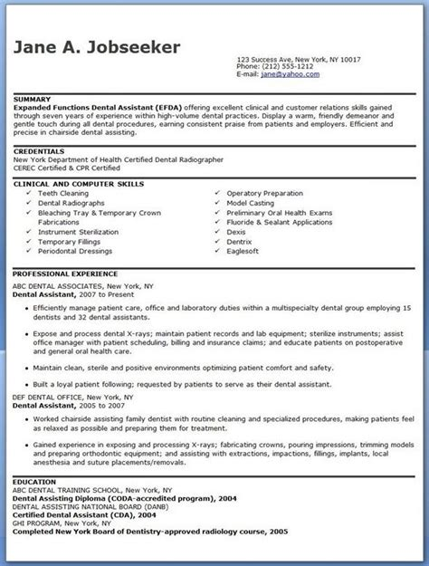 therapy resume objectives 85 best images about resume template on