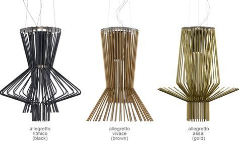 Home Design Elements Reviews allegretto suspension lamps hivemodern com