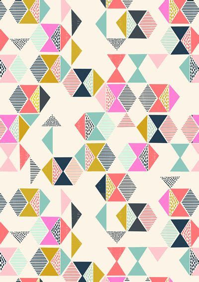 pin by camilla auguste dupin on fabric indigo pinterest 523 best images about print pattern on pinterest