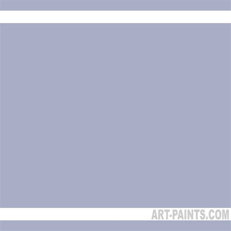 pearl grey toison dor pastel paints 8500 033 pearl grey paint pearl grey color koh i noor