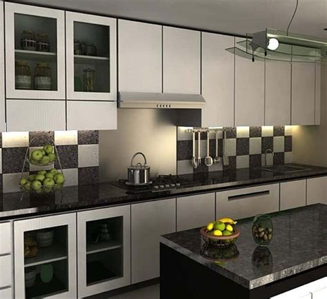 kitchen backsplash trends 2016 homes for sale in newnan