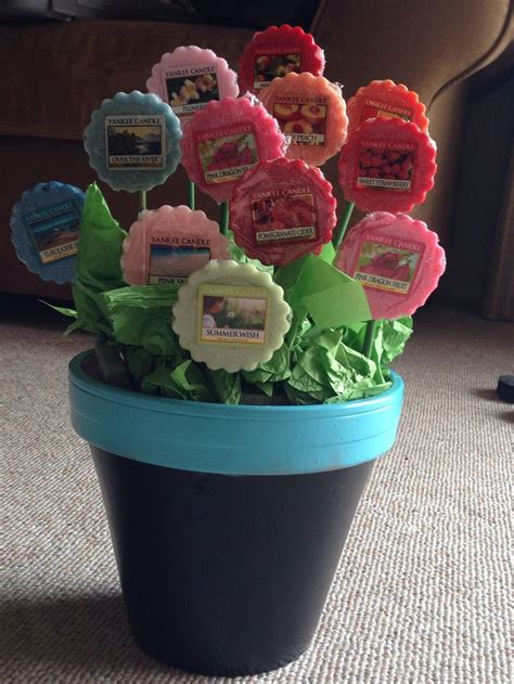 Yankee Candle S Day Gift 679 Best S Day Images On S Day