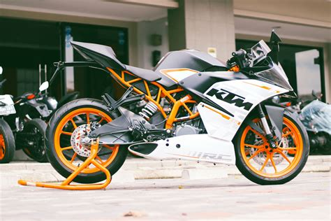 Harga Rc 50 harga motor ktm rc200 indonesia automotivegarage org