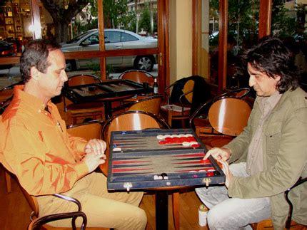 best backgammon player still the best krull still is best backgammon