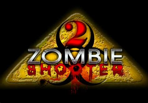 free download games zombie shooter 2 full version download zombie shooter 2 game free full version