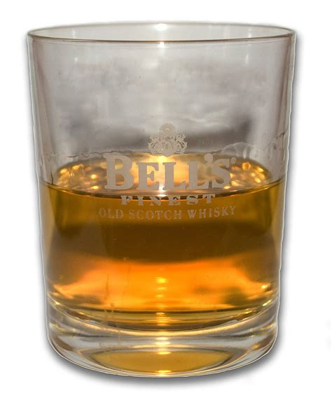 whiskey photography scotch whisky wikipedia