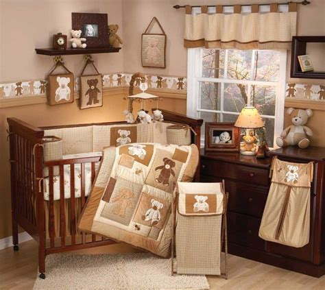 teddy bear nursery curtains 17 best images about baba kamer on pinterest neutral