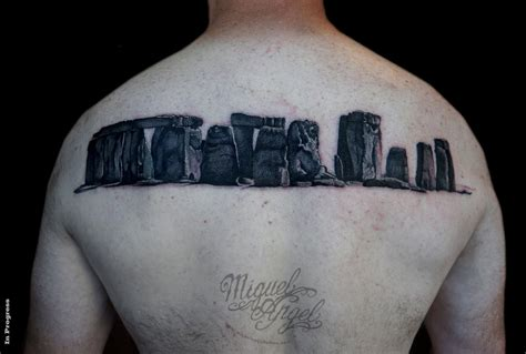 latin tattoo richmond stonehenge tattoo best tattoo design ideas