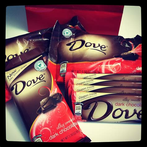 We Our Dove Ultimate Winners by Food Product Review And Freebies Win Dove