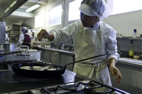 formation afpa cuisine cuisinier formation qualifiante afpa