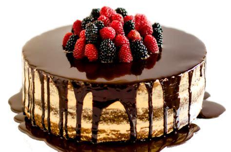 imagenes de tortas asombrosas gifs im 193 genes de tortas o pasteles de cumplea 209 os