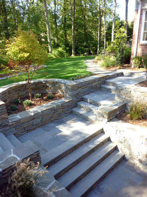 Landscape Architect Bergen County Nj Landscape Design Bergen County Nj Contractors In
