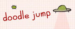 doodle jump kinect jaquette doodle jump for kinect jeu xbox live