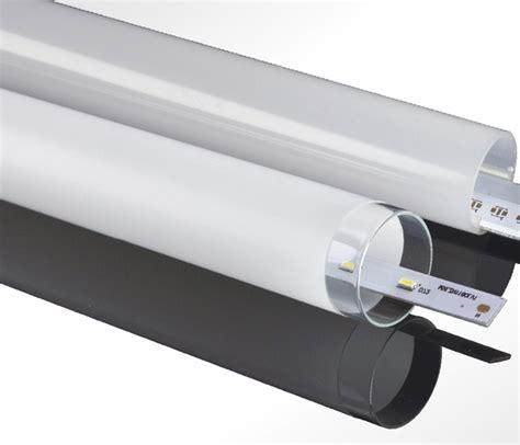 sostituzione lade led sostituzione tubi neon 58w con tubi led illuminazione a
