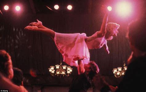 kellermans in dirty dancing left to rot for 27 years inside grossinger s catskills
