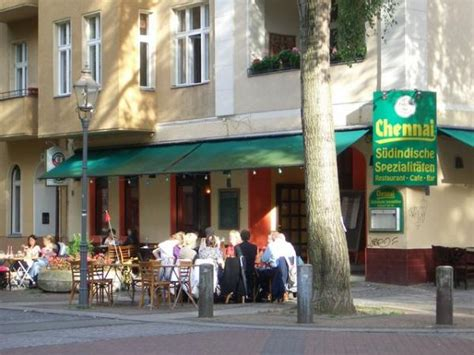 indisches restaurant neumünster indisches restaurant quot chennai quot berlin