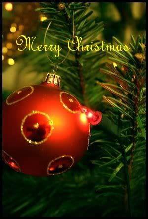 imagenes cool feliz navidad 16 im 225 genes etiquetadas con feliz navidad en ingles