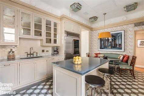 stunning celebrity kitchen designs photo gallery