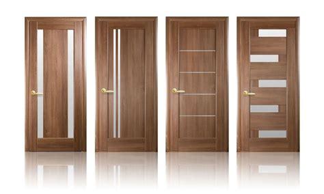 listino prezzi porte per interni porte interni prezzi le migliori idee di design per la