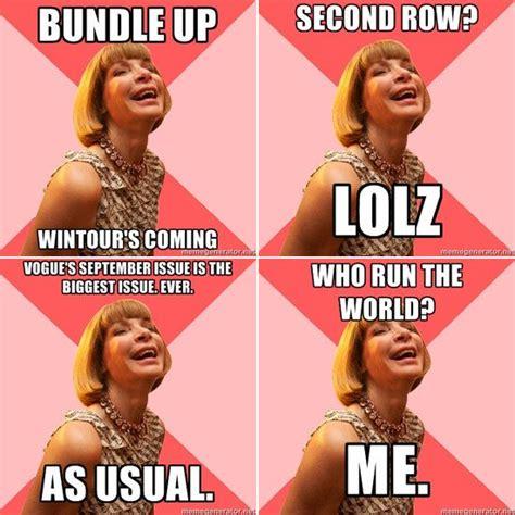 Fashion Meme - dream memes fashion gets funny in 2012