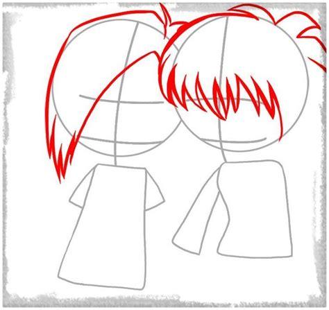 imagenes para dibujar a lapiz faciles de animales dibujos de amor para dibujar a lapiz faciles dibujos de