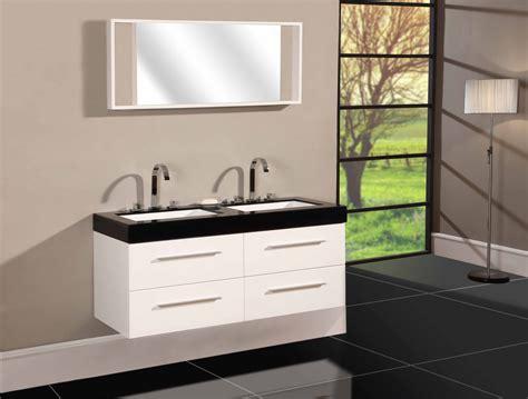 Floor And Decor Pompano 100 bathroom black white and grey white bathtub and