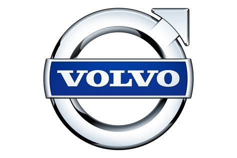 volvo web a beautiful collection of car logos car wallpapers hd
