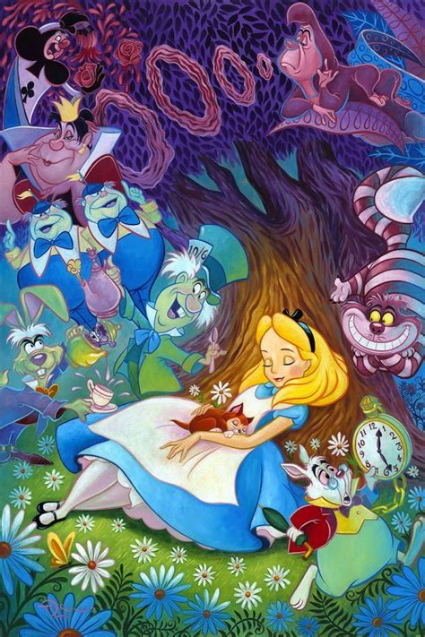 disney painting free 25 best ideas about in on