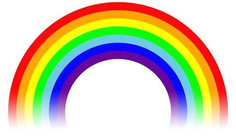imagenes de un arco iris la diosa arco iris y el arco iris el santuario alba