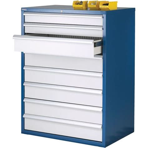 Metal Storage Drawer Units Steel Drawer Cabinets Ese Direct My Furniture Touch Up