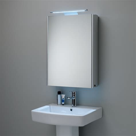 bathroom mirror cabinet with light medicine cabinet mesmerizing white medicine cabinet with