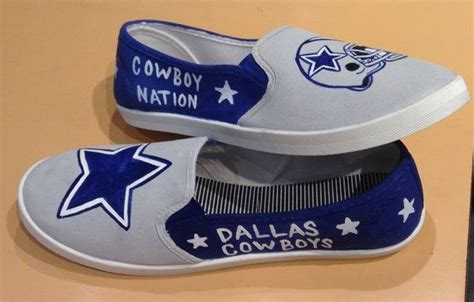 spray paint dallas cowboys 1000 ideas about waterproof spray paint on