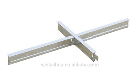 suspended ceiling grid ceiling parts ceiling accessories