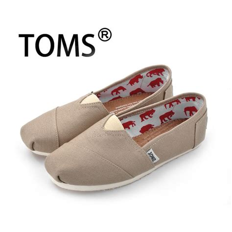 toms shoes outlet 1000 images about crafts on toms outlet toms