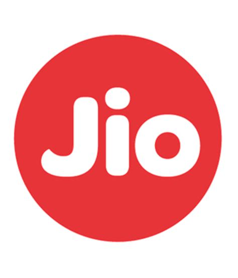 Wallpaper Hd Jio | reliance jio photos images and wallpapers mouthshut com
