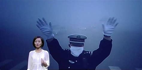 china film under the dome under the dome chai jing making her blue sky dream a