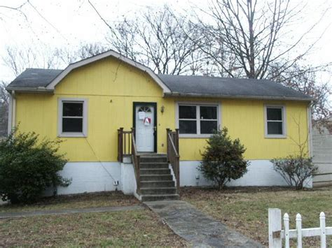 104 bess ct s antioch tennessee 37013 bank foreclosure