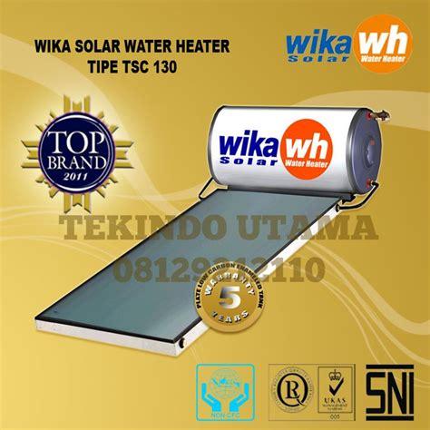 Wika Solar Water Heater 87 best service wika jakarta timur 02186908408 images on jakarta solar powered