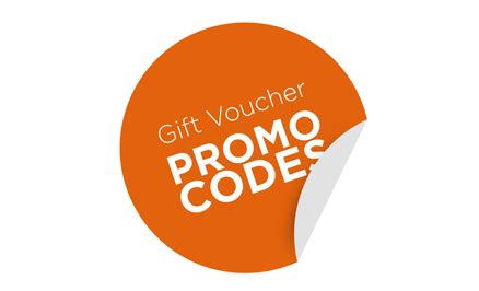 promo codes sk chase - Where Is The Promotional Code On A Gift Card