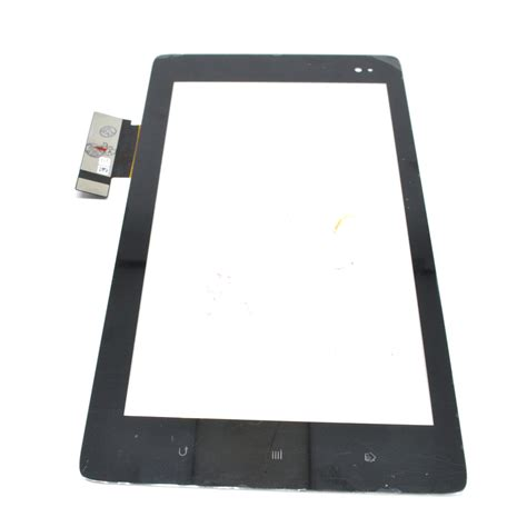 Baterai Tablet Huawei Ideos 7 Slim Hb4g1h touchscreen panel replacement for huawei ideos slim s7 201