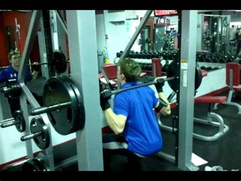 Planet Fitness Removes Squat Racks by Cybex Smith Machine Back Squat Snap Fitness